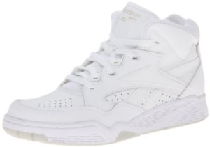 reebok men's bb 4600