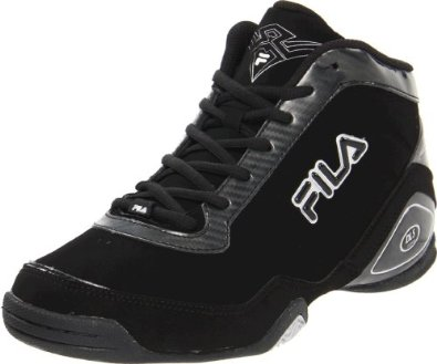 Fila Basketball Shoes 2014 – images free download