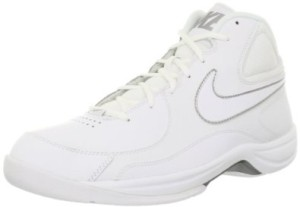 Nike Men's thNike Men's the Overplay VII- outdoor men's basketball shoese Overplay VII