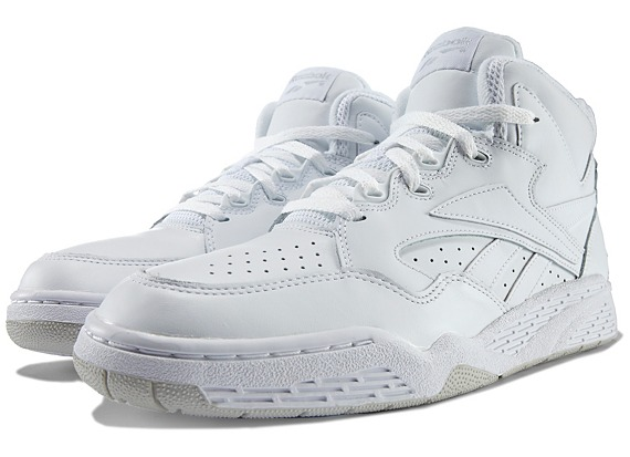 8c2e182e167 Buy reebok all white high tops
