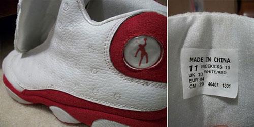 air-jordan-fake air jordan shoes