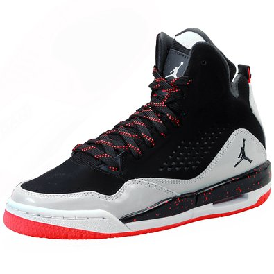 Nike Air Jordan SC-3 (GS) Boys