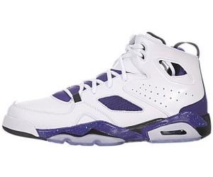 Nike Air Jordan Flight Club '91