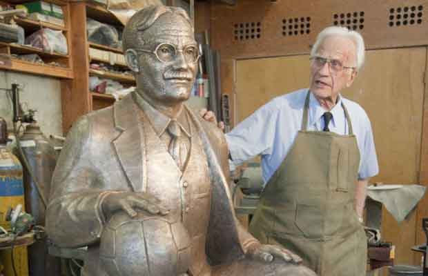 A history of dr james naismith the inventor of basketball