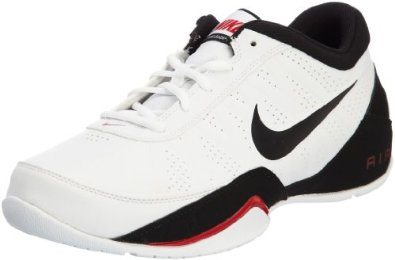 Nike Air Ring Leader