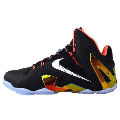 Nike Men's Lebron XI Elite