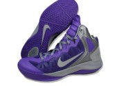 Best and Most Comfortable Basketball Shoes in 2015