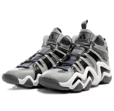 adidas basketball shoes 2015. top 5 best adidas basketball shoes in 2017 2015