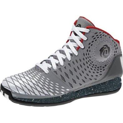 Adidas Rose 3.5