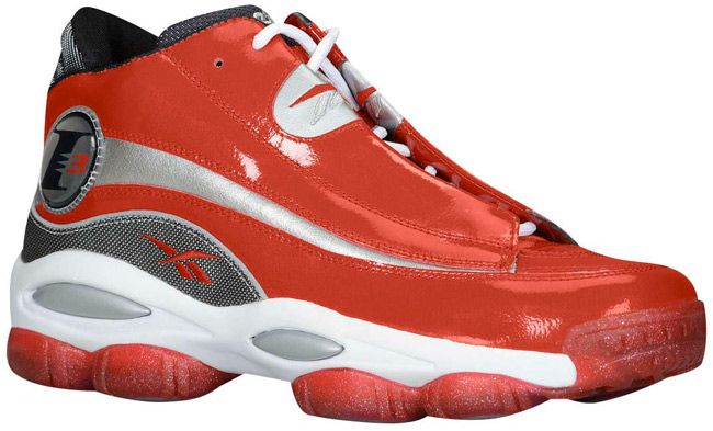 "Reebok Answer I ""All-Star"""