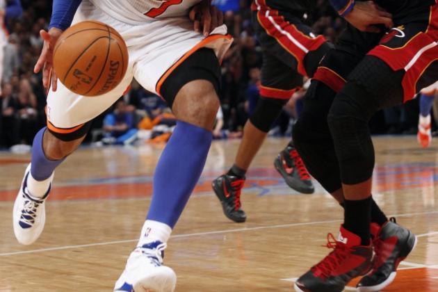 Basketball Shoes Too Narrow