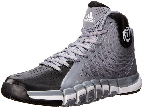 Adidas Performance Men's D Rose 773 II