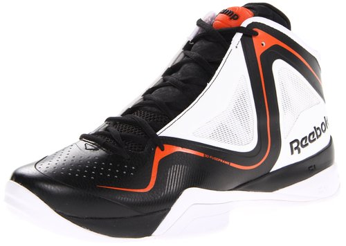 29e6277294d5 Top 6 Best Reebok Basketball Shoes of 2019 - MyBasketballShoes.com