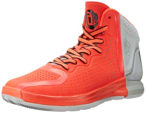 Adidas Performance Men's D Rose 4