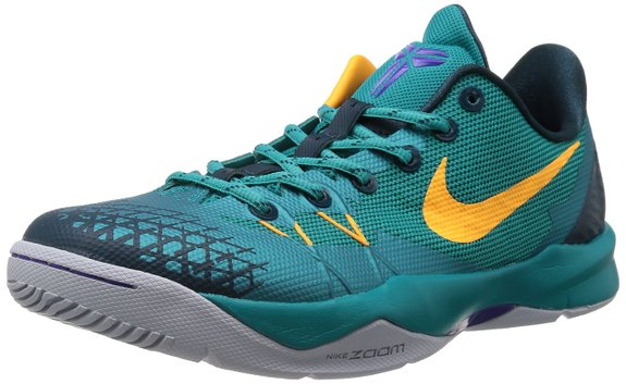 Air Zoom Kobe Venomenon 4