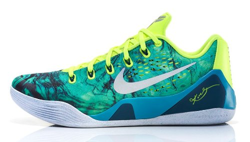 Nike Elite Volleyball Shoes