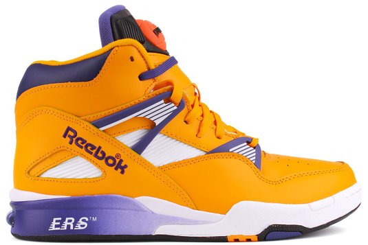 best retro basketball shoes