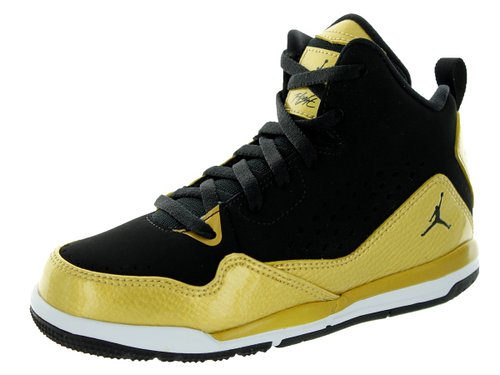 boys nike jordan shoes