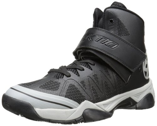 Ektio Men's the Alexio Ankle Support