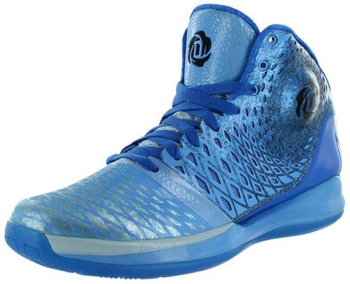 Vuelo Nike Air Jordan 45 V - K3QEUZu