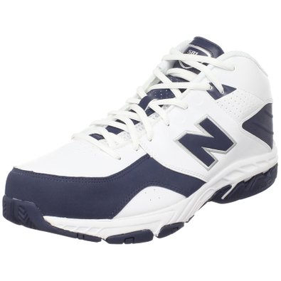new balance bb82 basketball shoe