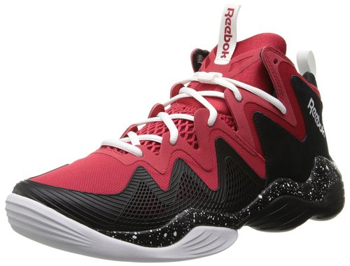 And Women S Basketball Shoes