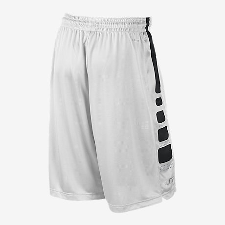 58e92286fbe7 Best Basketball Shorts for Better Performance - MyBasketballShoes.com