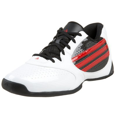 Adidas Men's Attack Feather Lo
