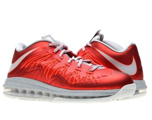 First One Our List Is The Por Nike Air Max Lebron X Low Being A Top Shoe It Allows For Good Mobility And Provides Great Cushioning Support