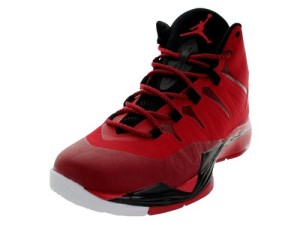 Nike Jordan Men's Jordan Super.Fly 2 PO Basketball Shoe