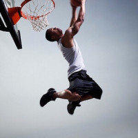 best basketball shoes for jumping purposes