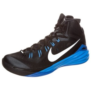 Best Basketball Shoes for Beginners