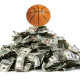 MoneyBasketball