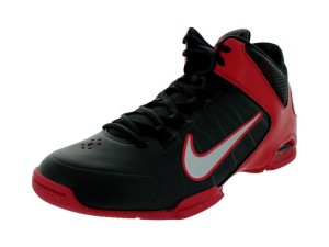 Visi Pro Basketball shoe review