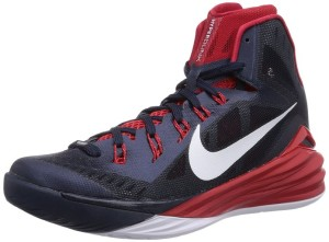 best basketball shoes for the money