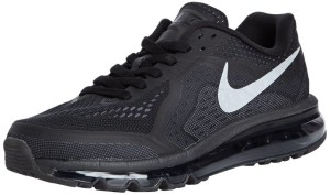 1) Nike Air Max 2014 Running Shoe Review
