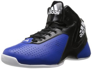 Addidas nxt lvl spd basketball shoe review