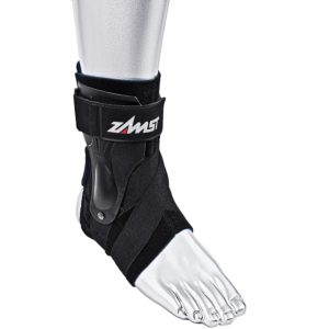 zamst ankle brace review