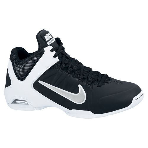 Amazon Mens Basketball Shoes
